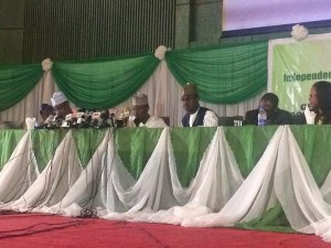 INEC Official 2015 Presidential Election Results(PART 3)