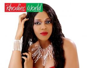 An Exclusive Interview With Nollywood Actress Eve Esin