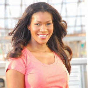 How To Keep Your Wife Happy-By Stephanie Okereke(Must Read)