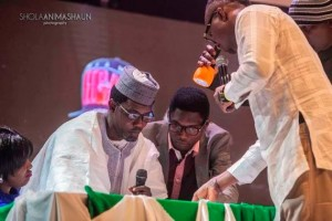 AY Live: A State Play On The 2015 Election Results Announcement – Watch Video