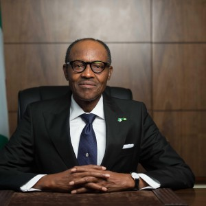 PDP Expresses Concerns Over Buhari's Indifference To Burning National Issues