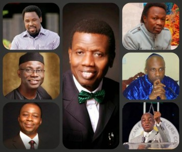 Nigerian Pastors, Their Prophesies On Election, The Ones That Came True And….