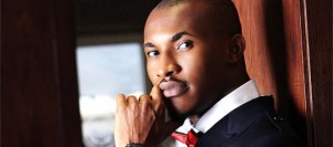 Women Crave For My Body When They See Me Unclothed- Gideon Okeke