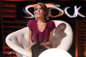 France Bans Ultra-Thin Models
