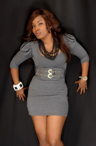 Halima Abubakar Reveals How She Was Depressed After She Broke Up With Her Boyfriend And How She Dealt With It