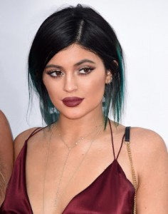 I Have Been Paying My Own Bills Since I was 14- Kylie Jenner