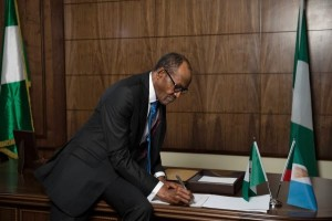 I Am Not In A Hurry To Appoint Ministers – Buhari