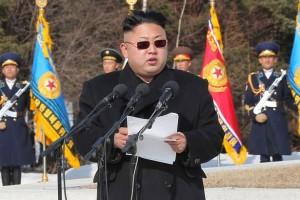 North Korea Ban Instagram