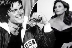 Revoke Caitlyn Jenner's Olympic Medals-Thousands Sign Online Petition Against The Star