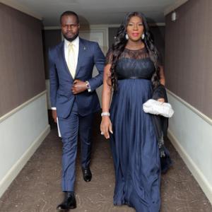 My Husband And I Got It Right By Getting Married – Stephanie Okereke Linus