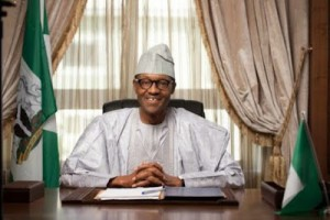 There Is A Limit To What I Can Do At 72, I Wish I Became President At Younger Age – President Buhari