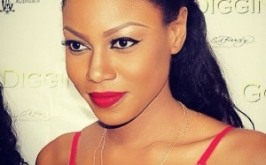 My Father Was Not Happy About My Birth – Yvonne Nelson