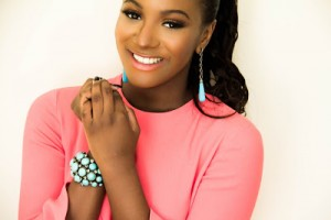 I'm Too Busy For A Relationship Right Now – DJ Cuppy
