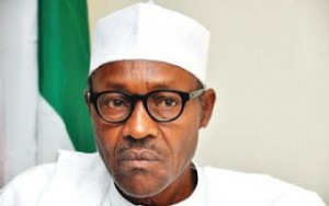End To Boko Haram In Nigeria Is In Sight – President Buhari