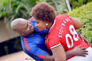 Prewedding Photos of Noye & Emmanuel – MBNWedding Season 2 (Lagos) Winners
