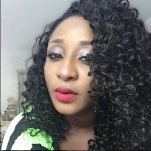 Why My Marriage Crashed – Ini Edo