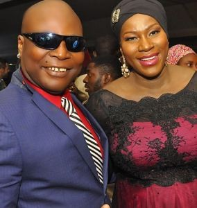 Stephanie Linus Left Tears In My Eyes – Charlie Boy