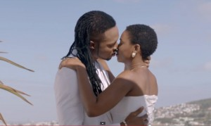 If Flavour Asked Me Out My Answer Would Be….. – Chidinma