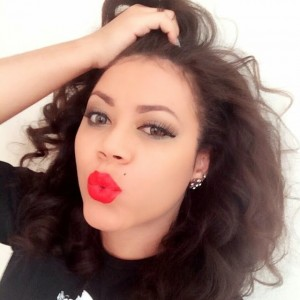 """""""Motherhood Is Such A Glorious Blessing"""" – Nadia Buari"""