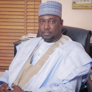 Niger State Governor Comes Under Fire For Visiting London to Watch Chelsea Vs Arsenal Match