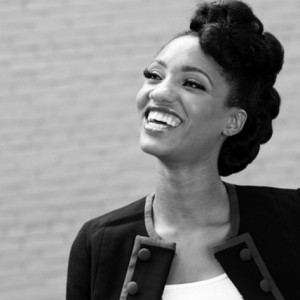 I Dress To Cover Myself Because People Laugh At My Body – Di'ja