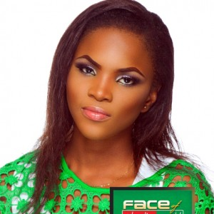 I Believe In Nigeria –  Article Written By Miss Ukeme John For Face Of Rhodies World Season 7