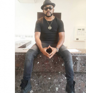 """""""I Don't Know When I'll Get Married""""-Banky W"""