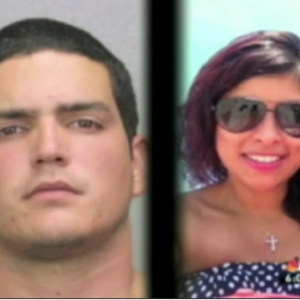 Man Rips Out Girlfriend's Intestines After She Screamed Her Ex Name During Sex