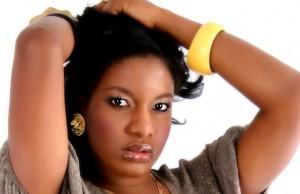 I'm Enjoying Being Celibate – Chika Ike