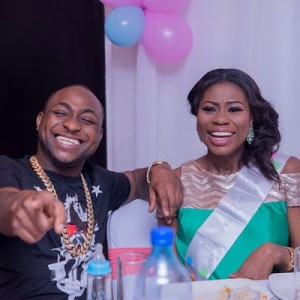 I Am Not Considering Marriage To My Baby-mama Or Anyone Now – Davido