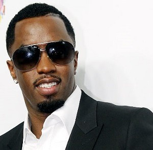 Diddy Beats Jay Z, Dr. Dre to Emerge Forbes Highest Earning Rapper for 2015…See Full List