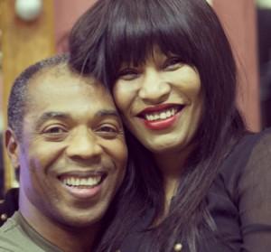 Why I Married Funke Despite Not Believing In Marriage-Femi Kuti