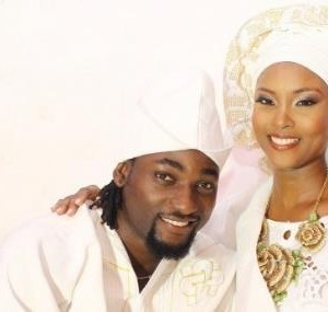 There's No Big Deal About Marriage-Gbenro Ajibade