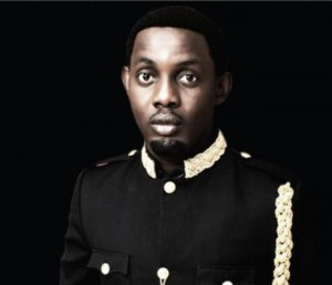 Reason Basketmouth And Bovi Don't Attend My Shows  – AY
