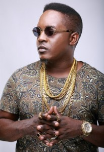 I Can't Disclose My Relationship Status Because Of Potential Side Chicks- M.I