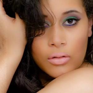 I'm A Sucker For Love, I Love Hard –  Adunni Ade