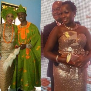 More Details From Pastor Anselm Madubuko's Scandal