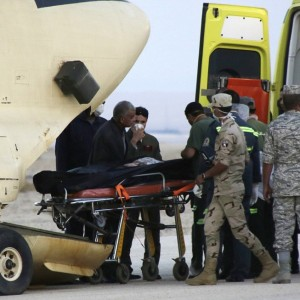 ISIS Claims Responsibility For Russian Plane Crash – See Photos Of Victims