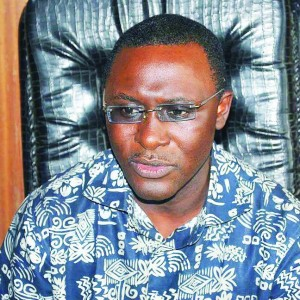 PDP Plateau State Governorship Candidate Passes On