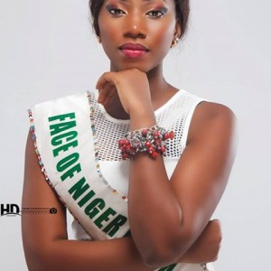 Audition For Face Of Niger Delta 2015 To Hold In Calabar