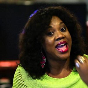 Why I Don't Post Photos On Social Media Like Others –  Stella Damasus