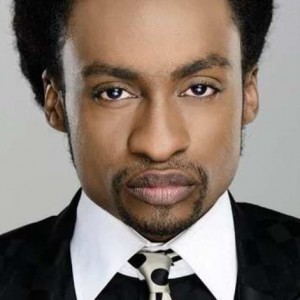 My Fiancee Is Not A Transgender – Denrele Edun