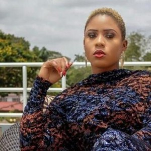 I Cant Strip In Any Movie Role, Not Even For 1milliom Dollars – Jessica Williams