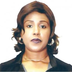 Police Prosecutes Lagos Lawyer For Allegedly Diverting Employer's N50 Million