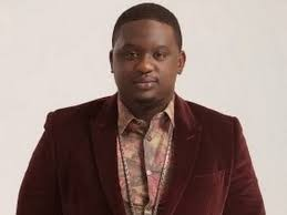 Check Out Wande Coal and His Seven Years Son