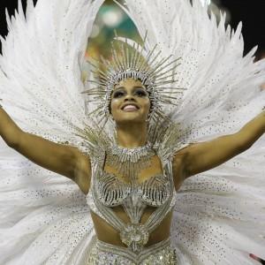Akwa Ibom in High Spirits as Dakkada Unity Carnival Rehearsal Begins