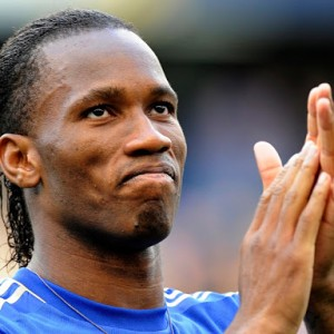 I Want To Manage Chelsea – Didier Drogba