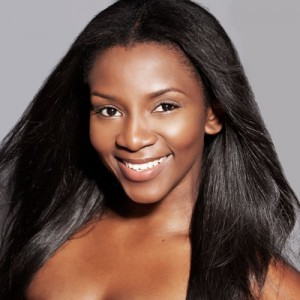 5 Top Nigerian Female Celebrities With The Most Lucrative Endorsements