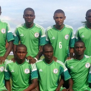 U-17 Golden Eaglets Get N20,000 Each For Winning The World Cup