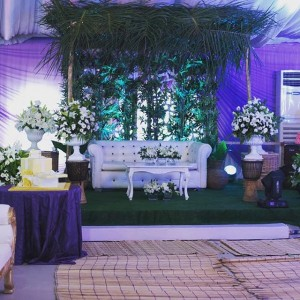 You Can Have You Event Better Planned With 'Xtraordinaire Designs' – Check This Out